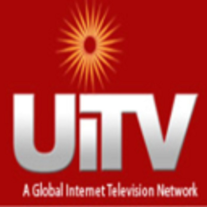 uitv connect